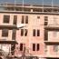 Építési kölcsön - kamattámogatással
