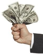 Osztrák vállalkozói hitel