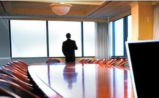 Hitel vállalkozóknak - Gyorshitel fedezet nélkül