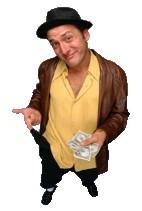 Lakásvásárlási hitel kamattámogatással